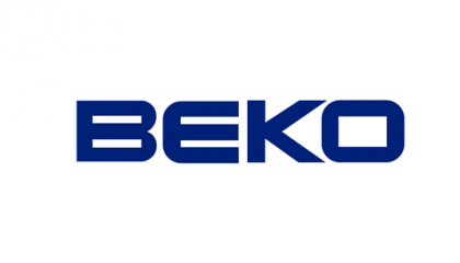 Servicio técnico Beko Tacoronte
