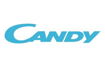 Servicio técnico Candy Tacoronte