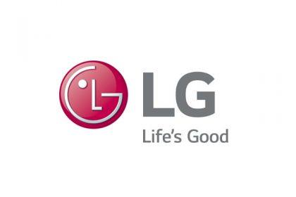 Servicio técnico LG Tacoronte