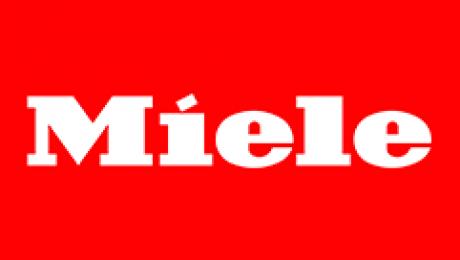 Servicio técnico Miele Tacoronte