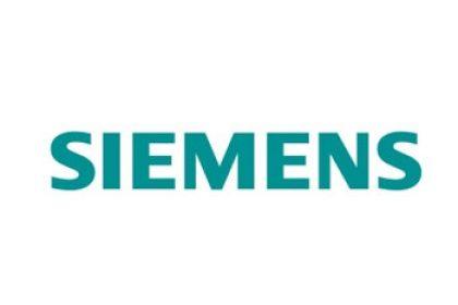 Servicio técnico Siemens Tacoronte