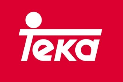 Servicio técnico Teka Tacoronte