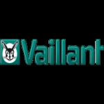 Servicio técnico Vaillant Tacoronte