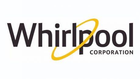 Servicio técnico Whirlpool Tacoronte