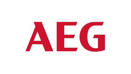 Servicio técnico AEG Tacoronte