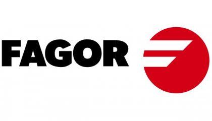 Servicio técnico Fagor Tacoronte