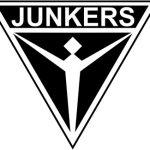 Servicio técnico Junkers Tacoronte