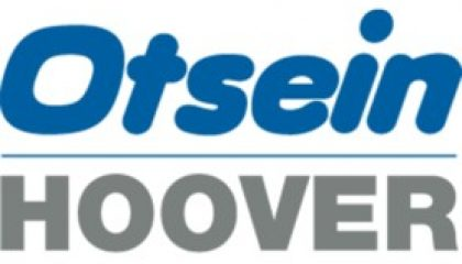 Servicio técnico Otsein Tacoronte