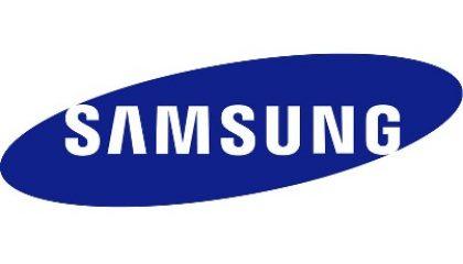 Servicio técnico Samsung Tacoronte