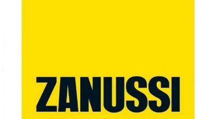 Servicio técnico Zanussi Tacoronte