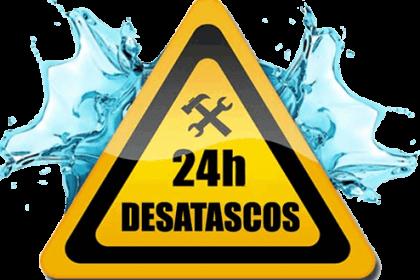 Desatascos El Sauzal